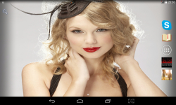 Pop Stars Live screenshot 2/4