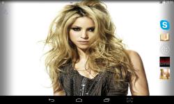 Pop Stars Live screenshot 4/4