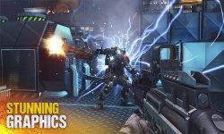 Modern Combat 5 Blackoutmobi screenshot 3/3