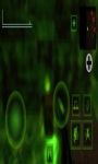 Agent Black : Assassin mission  screenshot 6/6