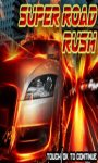 Super Road Rush Pro Free screenshot 5/6