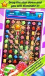 Candy Island Match screenshot 4/5