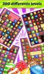 Candy Island Match screenshot 5/5