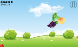 Fruits Points screenshot 4/4