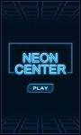 Neon Center screenshot 1/3