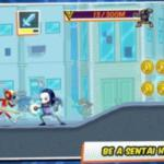 Run Run Super V   screenshot 3/3