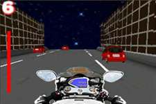 Off Road Rider screenshot 3/4