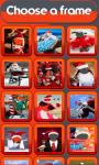 Funny Christmas Photo Editor screenshot 2/6