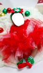 Funny Christmas Photo Editor screenshot 4/6