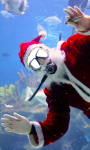Funny Christmas Photo Editor screenshot 6/6