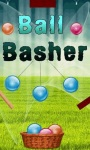 Ball-Basher screenshot 1/6