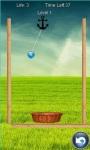 Ball-Basher screenshot 3/6