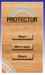 soft protractor screenshot 2/3