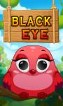 BLACK EYE screenshot 1/1
