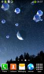 Moonlight Live Wallpapers Best screenshot 3/6
