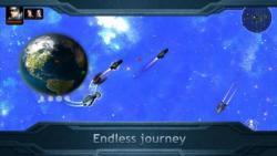 Plancon Space Conflict private screenshot 3/6