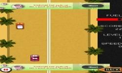 3D Car Races  screenshot 6/6