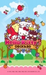 Hello Kitty Orchard existing screenshot 1/6