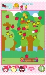 Hello Kitty Orchard existing screenshot 3/6