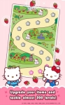 Hello Kitty Orchard existing screenshot 4/6