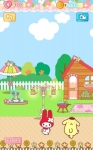 Hello Kitty Orchard existing screenshot 5/6