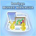 Money Managet Handygo screenshot 1/2