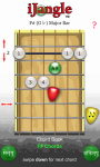 guitar chords scales tuner screenshot 2/6