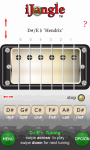 guitar chords scales tuner screenshot 4/6