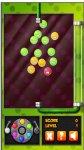 Bubble Pop Blast screenshot 1/4