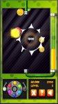 Bubble Pop Blast screenshot 3/4