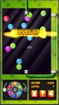 Bubble Pop Blast screenshot 4/4