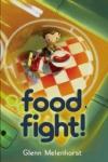Food Fight! - An Interactive Book by Glenn Melenhorst screenshot 1/1