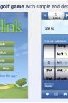 GolfLink Game Tracker & GPS screenshot 1/1