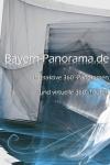 Bayern-Panorama - virtuelle 360-Touren & Applications screenshot 1/1