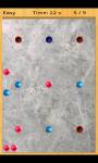 Pin Rolling Balls screenshot 4/6