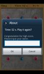 Pin Rolling Balls screenshot 5/6