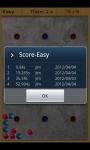 Pin Rolling Balls screenshot 6/6