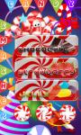 Candy Smasher screenshot 1/6