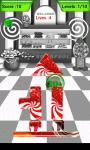 Candy Smasher screenshot 3/6