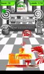 Candy Smasher screenshot 6/6