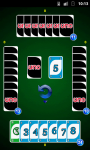 UNO Card Game HD screenshot 2/6