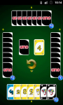 UNO Card Game HD screenshot 4/6