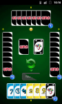 UNO Card Game HD screenshot 6/6