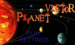PLANET VICTOR screenshot 1/6