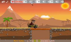 Safe traver screenshot 4/5