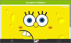 Spongebob Squarepants HD Wallpapers screenshot 1/6