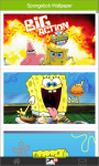 Spongebob Squarepants HD Wallpapers screenshot 5/6