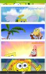 Spongebob Squarepants HD Wallpapers screenshot 6/6
