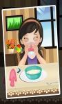 Baby Caring - Kids Games screenshot 2/5