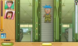 Find Criminal screenshot 3/4